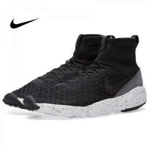 5a98836c895fc099 300x300 - Nike Air Footscape Magista Flyknit 小呂布 黑白 編織慢跑鞋 男款 休閒 時尚 816560-003