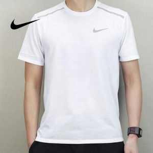 674d69c702212d3b 300x300 - NIKE 夏季新款 基礎 純棉T恤 男款 運動 透氣 排汗 時尚 百搭
