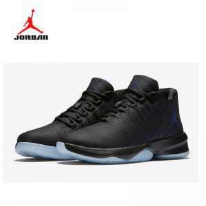 6eca7bbf57df40a3 300x300 - NIKE AIR JORDAN B.FLY AJ男子 氣墊緩震 實戰 籃球鞋 黑藍 881444/910209