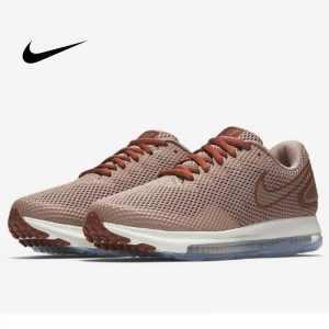 72d9b067e6637bb6 300x300 - Nike Zoom All Out Low 2.0 全掌氣墊 緩震 女款 慢跑鞋 休閒 時尚 百搭 AJ0036-200