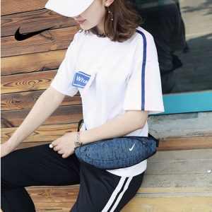 7b3766eb93d4b34d 300x300 - Nike 腰包 騎行包 零錢包 胸包 斜挎包 藍色 時尚百搭 NK-1641