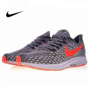 7e00b929449140d9 300x300 - Nike Air Zoom Pegasus 35 登月 男鞋 新款 網面 灰白橙 透氣慢跑鞋 時尚百搭 942851-006