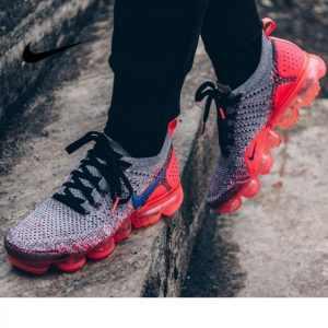 8e388d266531dfd9 300x300 - Nike Air VaporMax Flyknit 2.0 W 二代 淺灰 藍亮 桃粉底 女款 飛線慢跑鞋 942843-104