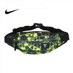 8ef7eee8110bafd1 300x300 - Nike 腰包 騎行包 零錢包 胸包 斜挎包 綠色 時尚百搭 NK-1641