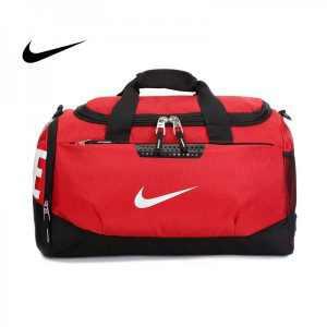 9324fa914f2f69af 300x300 - Nike 手提包 旅遊包 大容量 健身包 紅色 時尚 運動 寬52*高30*厚24