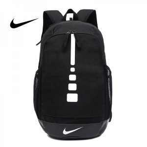 a5b27a0dc746e83b 300x300 - 感嘆號 Nike 雙肩包 學生書包 旅行包 健身包 潮流後背包 黑白  45*29*20