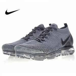 ab4c63005794752e 300x300 - Nike Air VaporMax Flyknit 2.0 W 二代 大氣墊 深灰 情侶款 慢跑鞋 休閒 百搭 942843-002