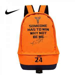 b0ba1d37f2d6abea 300x300 - 科比後背包 Nike 雙肩包 大容量 旅行包 學生書包 橙色 NBA球星款 50*32*19
