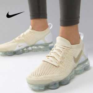 b1525f3cc8cb94bf 300x300 - Nike Air VaporMax Flyknit 2.0 W 二代 粉白 香檳色 白金勾 女款 飛線慢跑鞋 942843-201
