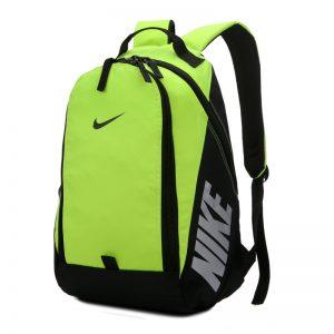 b2dab877b44af76adcc8af419ca261cc 300x300 - Nike 雙肩包 帆布包 綠色 後背包 情侶款 時尚 百搭 NK-0151 寬36*高50*厚15