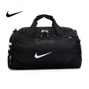 b35cf3601252d07c 300x300 - Nike 手提包 旅遊包 大容量 健身包 黑色 時尚 運動 寬52*高30*厚24