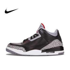 b5db0b210f1b60d2 300x300 - Air Jordan 3 Retro  Black Cement 爆裂 黑水泥 男鞋 136064 010