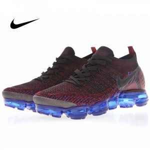b63a429962d3e140 300x300 - Nike Air Vapormax Flyknit 2 黑魔紫電藍 情侶款 飛線 慢跑鞋 休閒 百搭 942843-006