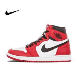 "b7fb6755d23e038e 300x300 - Air Jordan 1 Retro High OG ""Chicago"" 紅白 芝加哥 男女鞋 555088 101"