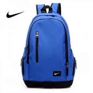 beb12e65d65f5902 300x300 - Nike 豎拉鏈款 雙肩包 後背包 運動包 旅行包 帆布包 藍色 寬30*厚16*高47