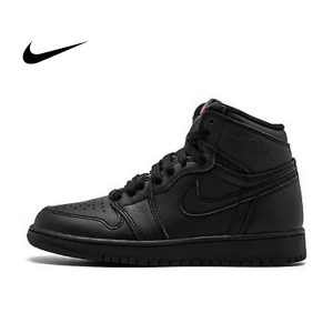 c044cc9c3dbf436e 300x300 - NIKE AIR JORDAN 1 RETRO HIGH OG 軟皮 男鞋 高筒 籃球鞋 555088-022