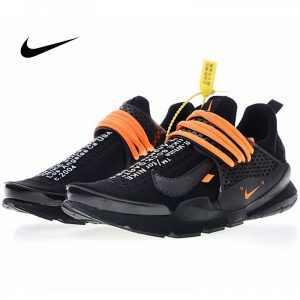 c275b85e588aa1a3 300x300 - Off-White x Nike Sock Dart聯名款 黑色 情侶款 慢跑鞋 時尚 百搭