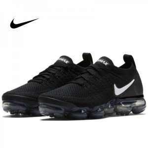 c83e8b5cb8cfe30d 300x300 - Nike Air VaporMax Flyknit 2.0 W 二代大氣墊 慢跑鞋 黑白 情侶款 休閒 百搭 942843-001