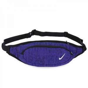 cd55cfe6c74d6328 300x300 - Nike 腰包 騎行包 零錢包 胸包 斜挎包 藍色 時尚百搭 NK-1641