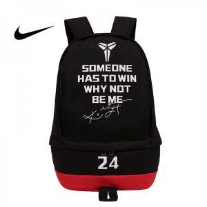 d0b50794aab7aec7 300x300 - 科比後背包 Nike 雙肩包 大容量 旅行包 學生書包 NBA球星款 黑色 50*32*19