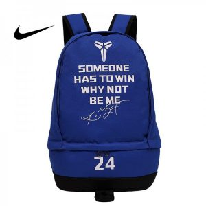 d0d4a270882fcff4 300x300 - 科比後背包 Nike 雙肩包 大容量 旅行包 學生書包 NBA球星款 藍色 50*32*19