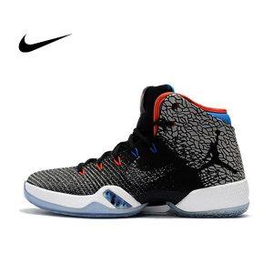 e3697c8d273b123b 300x300 - Air Jordan XXXI WHY NOT 喬31 威少 裂紋 高筒 籃球鞋 灰黑白 男款 AJ30.5 AA9794-003