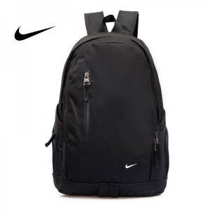 efa55184183f59ab 300x300 - Nike 豎拉鏈款 雙肩包 運動包 旅行包 帆布包 書包 時尚百搭 寬30*厚16*高47