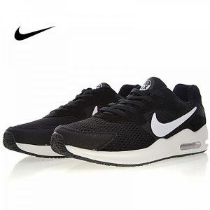 f9458f764d7b2d83 300x300 - Nike Air Max Guile 詭計系列 三眼 氣墊 復古慢跑鞋 黑白 男款 916768-004