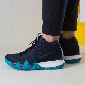 0323bb1f772ca821 300x300 - Nike Kyrie 4 歐文4代 黑曜石 男款 實戰籃球鞋 耐磨 防滑-超級人氣❤️