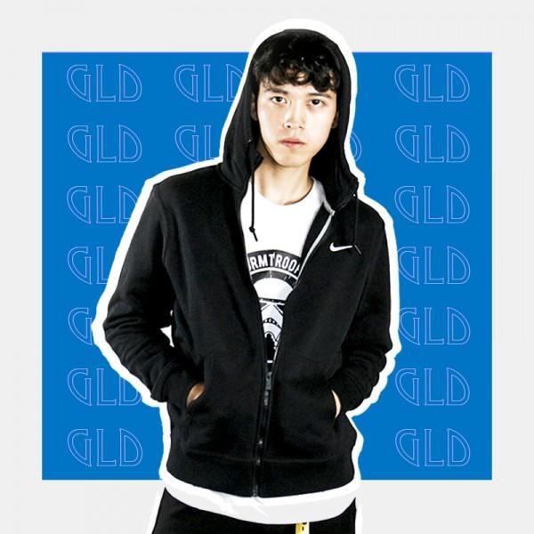 Nike Club 男子 運動 連帽外套 黑色 休閒 潮流 新款-熱銷推薦❤️