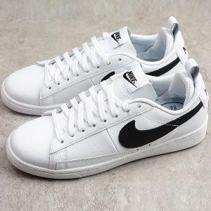 2e696a349545755f 300x300 - Nike Blazer Low Le 開拓者 白黑 男女鞋 休閒板鞋 經典-熱銷推薦❤️