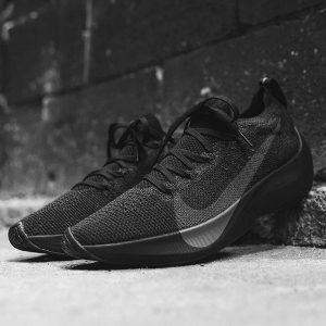 32872312c3e4f8eb 300x300 - Nike Vapor Street Flknyt 馬拉松 超跑鞋 全黑 飛線 透氣 新品-熱銷推薦❤️