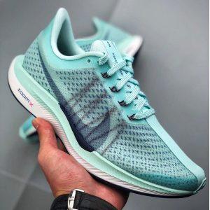 34951a6ff4d296fc 300x300 - Nike Air Zoom Pegasus 35 Turbo 2.0 薄荷綠 女款 透氣慢跑鞋-熱銷推薦❤️