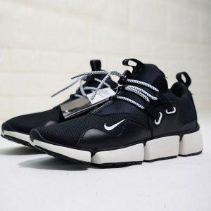 685baa3bfce16bca 300x300 - NikeLAB Pocket Knife DM 分段式 黑藍色 百搭 慢跑鞋 男鞋-熱銷推薦❤️