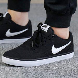 718bebd04343dc0d 300x300 - Nike SB 輕便 透氣 休閑板鞋 男款 黑色 時尚 百搭-最高品質❤️