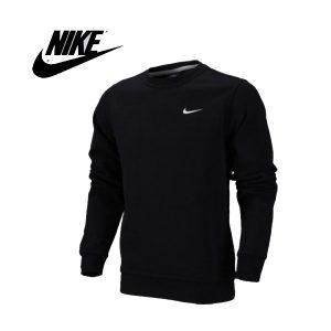 73fc7346a4d26d7b 1 300x300 - Nike 陳冠希同款 經典 長袖 圓領 套頭衛衣 黑色 休閒 百搭-熱銷推薦❤️