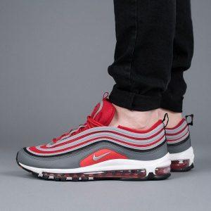 9a9ac797592ccb72 300x300 - Nike Air Max 97 全掌氣墊慢跑鞋 灰紅色 情侶款 休閒 時尚 新品-熱銷推薦❤️