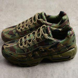 a4f3c48fa995a201 300x300 - Nike Air Max 95 TT 日本限定 迷彩色 氣墊慢跑鞋 運動 潮流-現貨預購❤️
