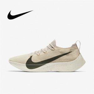 abbf3d31ce10c3ea 1 300x300 - Nike Vapor Street Flyknit 馬拉松 米白色跑鞋 情侶款 潮流 新款-超熱賣❤️