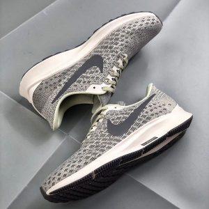 ae13034cda63e177 300x300 - Nike Air Zoom Structure 35 登月35代 男款 深灰色 透氣慢跑鞋-最高品質❤️
