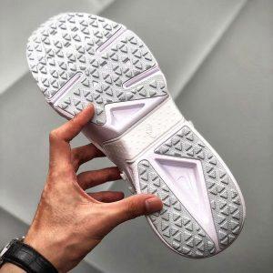 b0d0becfe083c53c 300x300 - Nike Air Huarache華萊士 甲卡面跑步鞋 白色 情侣款 休閒-新品駕到❤️