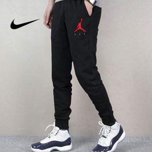 b0dd62c79ac19b07 300x300 - Air Jordan 秋季新款 保暖 小腳褲 運動褲 運動長褲 休閒 百搭-超級人氣❤️