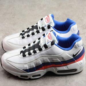 b65a00b693bf48c3 300x300 - Nike Max 95 TT OG 復古 氣墊慢跑鞋 白藍粉 女款 透氣 舒適-獨家發售❤️