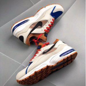 bbe951a9ac25b994 300x300 - Nike Air Max 93 OG 復古 氣墊慢跑鞋 筒套腳 男款 休閒 百搭-現貨限量❤️