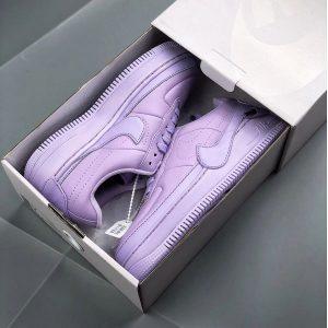 bd83b7031a852e01 300x300 - Nike Wmns Air Force 1 空軍一號 紫色 女款 休閒板鞋 百搭-熱銷推薦❤️
