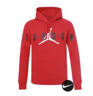 e700cc2b63907200776551b819d78f7e 300x312 - Air Jordan 運動衛衣 連帽衛衣 籃球服 加厚 红色 潮流 百搭-現貨秒殺❤️
