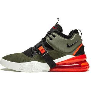 ecba6dae580b02a7 300x300 - Nike Air Max 270 機能半掌氣墊 跑步鞋 男款 軍綠色 時尚-最高品質❤️