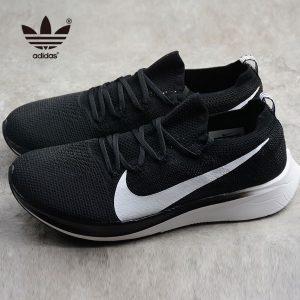 ee7091cee5fe7afe 300x300 - Nike Vapor Street Flyknit 黑色 馬拉鬆 跑鞋 情侶款 休閒 百搭-熱銷推薦❤️