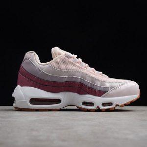 ee98af6ef54dcf96 300x300 - Nike Air Max 95 粉紫色 氣墊跑鞋 女款 休閒運動鞋 百搭-熱銷推薦❤️