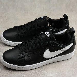 f9ba44e37bcdb7f0 300x300 - Nike Blazer Low Le 開拓者 黑白色 男女鞋 休閒板鞋 時尚-熱銷推薦❤️